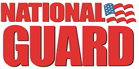 national-guard-logo-stacked